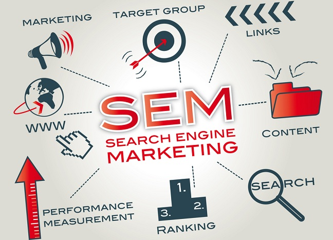 Search-Engine-Marketing-1