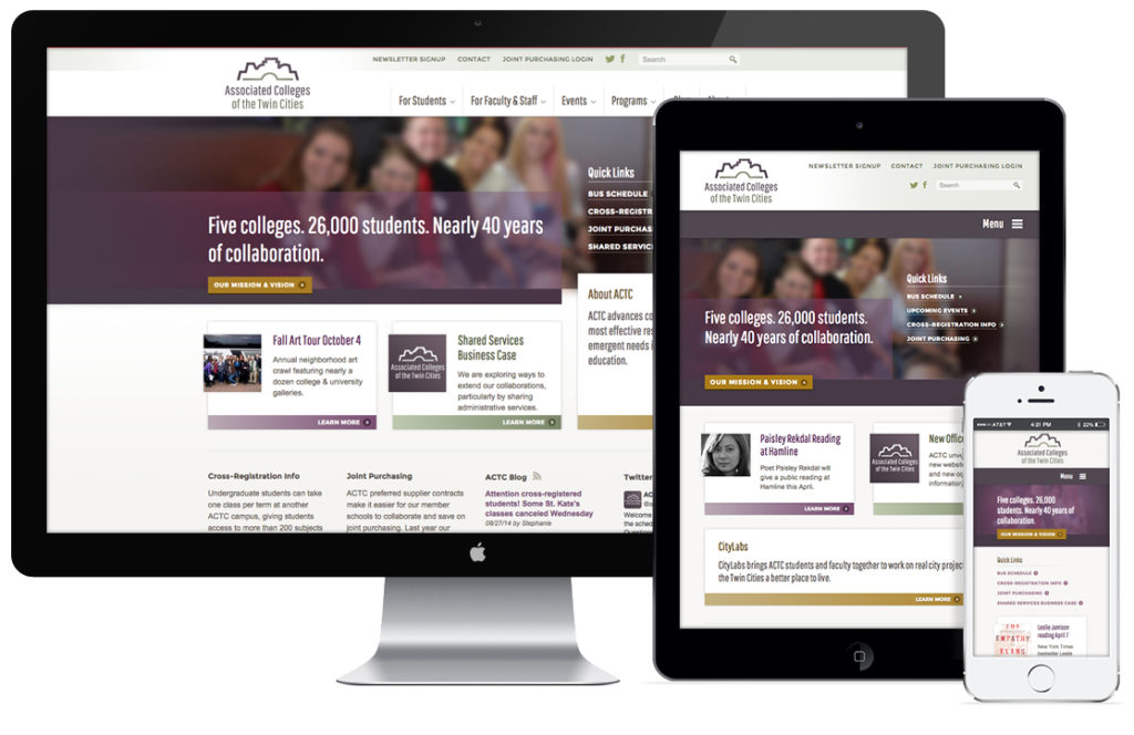 responsive-website-design-by-windmill-design-ACTC
